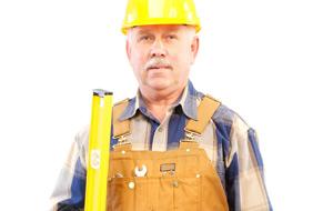 Loodgietersbedrijf